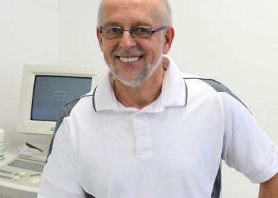 Udo Pappert